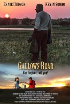 Ver película Gallows Road