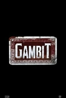 Gambit on-line gratuito