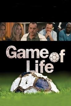 Ver película Juego de la vida