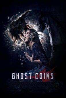 Ver película Monedas fantasma