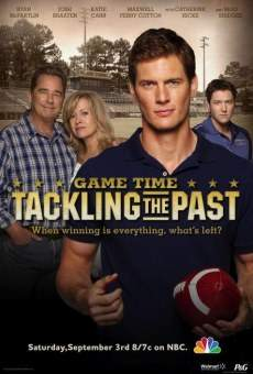 Game Time: Tackling the Past online streaming