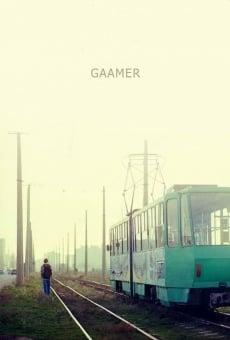 Gámer online