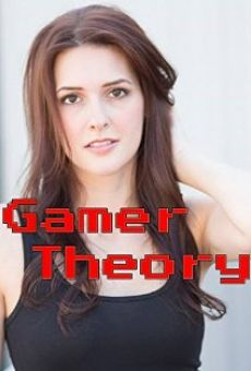 Gamer Theory on-line gratuito