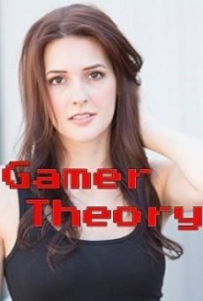 Watch Gamer Theory online stream