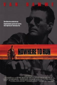 Nowhere to Run on-line gratuito