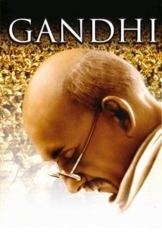 Gandhi online
