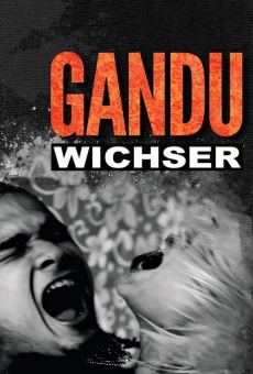 Watch Gandu online stream