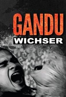 Gandu online free