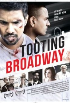 Gangs of Tooting Broadway online streaming