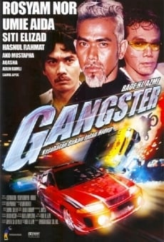 Gangster on-line gratuito