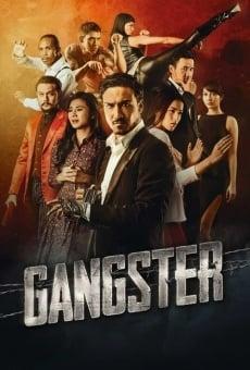 Gangster gratis
