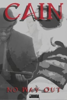 Gangster Cain on-line gratuito