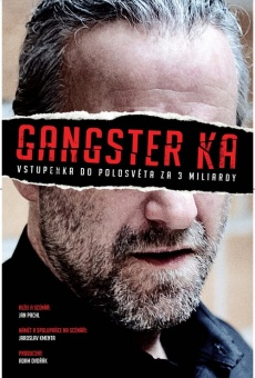 Gangster Ka on-line gratuito