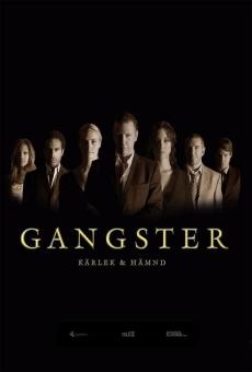 Gangster online gratis