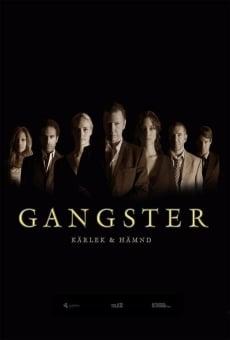 Ver película Gangster