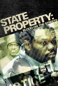 State Property 2 on-line gratuito