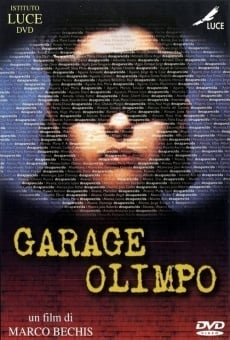 Ver película Garage Olimpo