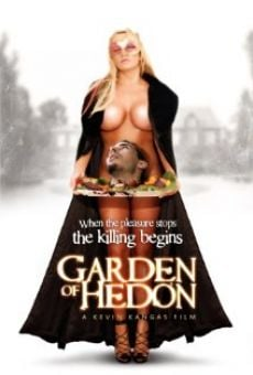 Garden of Hedon on-line gratuito