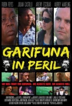 Watch Garifuna in Peril online stream