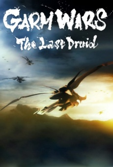 Garm Wars: The Last Druid on-line gratuito