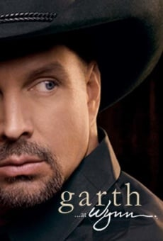 Garth Brooks: Live from Las Vegas on-line gratuito