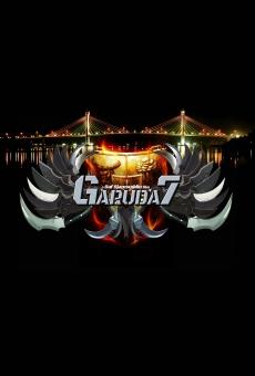 Ver película Garuda 7