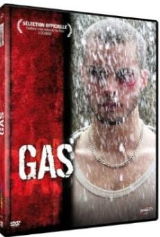 Gas online streaming