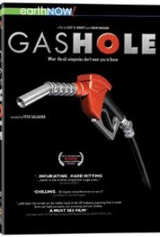 Watch GasHole online stream