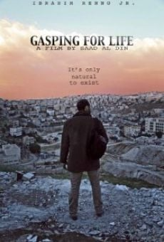 Película: Gasping for Life