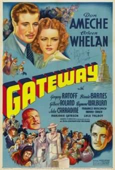 Ver película Gateway