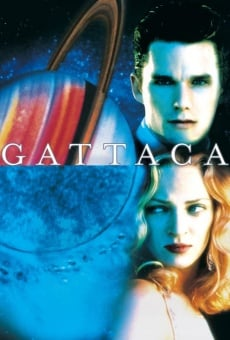 Gattaca on-line gratuito