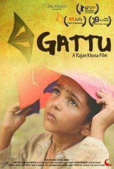Ver película Gattu
