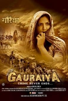 Gauraiya en ligne gratuit