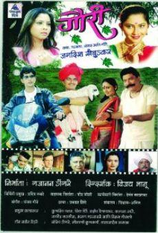 Ver película Gauri