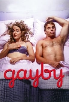 Gayby online