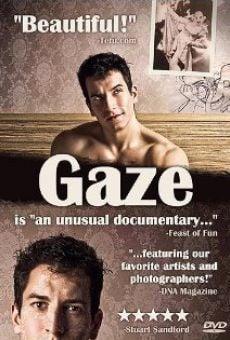 Gaze on-line gratuito