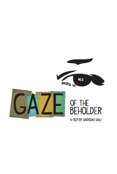 Película: Gaze of the Beholder