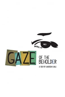 Ver película Gaze of the Beholder