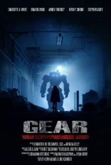 Gear online