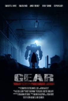Ver película Gear