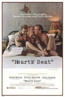 Ver película Generación perdida: los primeros beatniks
