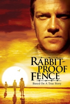 Rabbit-Proof Fence gratis
