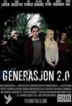 Generasjon 2.0 en ligne gratuit