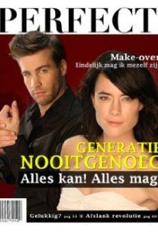 Generatie Nooitgenoeg Online Free