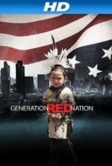 Generation Red Nation on-line gratuito