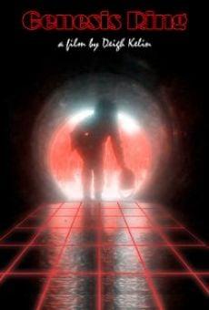 Ver película Genesis Ring