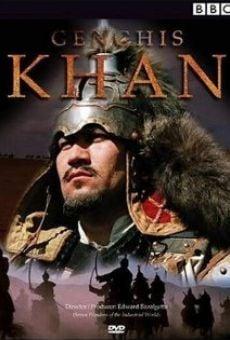 Genghis Khan Online Free