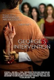 George's Intervention gratis