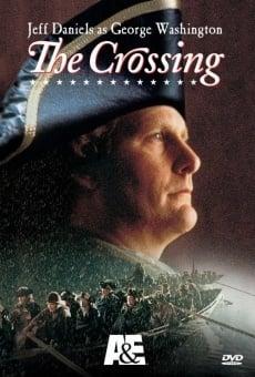 Ver película George Washington: La leyenda