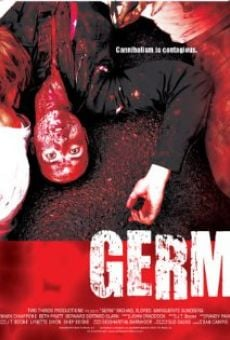 Ver película Germ